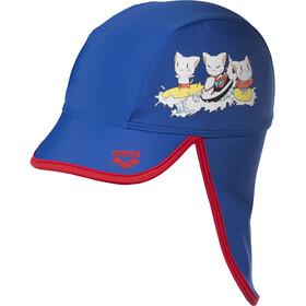 arena Friends Cap Kinderen, blauw